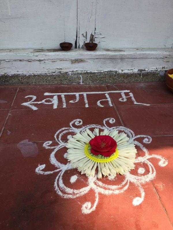 Krishnamacharyaに学ぶ