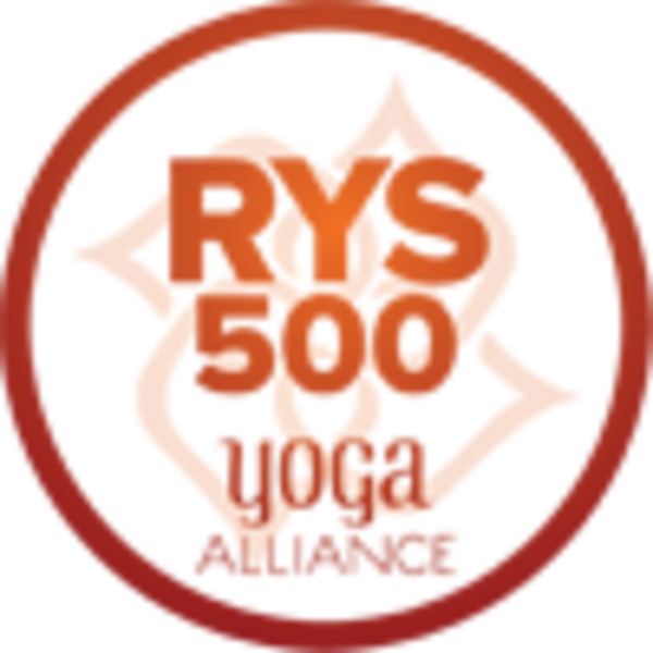 全米ヨガアライアンスとはヨガ講師の資格を認定する協会