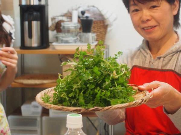 静岡県裾野市の四季の和食講座、次回6月13日を予定しております^。^