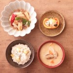 9gatsu_recipe_01_p